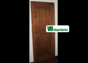 puerta-de-interior-de-madera-las-palmas-20
